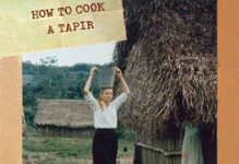 How to Cook a Tapir
