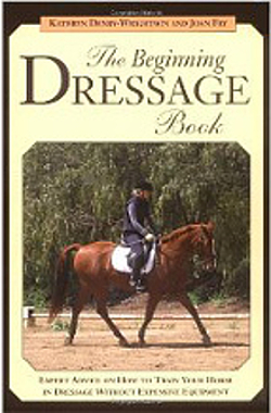 Thebeginningdressage2a